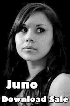 Juno Spanking Download