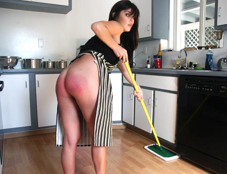 spanking-hispanic-girls