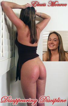 drunk-girl-spank