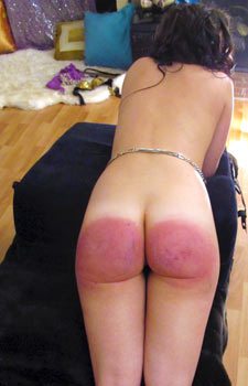 black-butts-getting-spanked-miley-cyrrus-nude