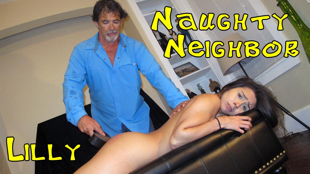 Images Naughty Neighbor 118